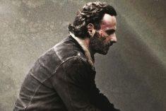 Séries: The Walking Dead – a decepção de 2017