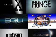 Os problemas das séries sci-fi