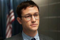 Crítica: Snowden: Herói ou Traidor