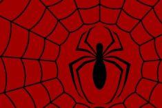 A relação entre leitores e autores nos quadrinhos do Homem-Aranha