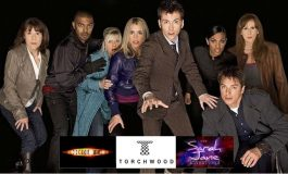 Análise: Os Spin-offs de Doctor Who