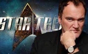 Star Trek: Paramount congela