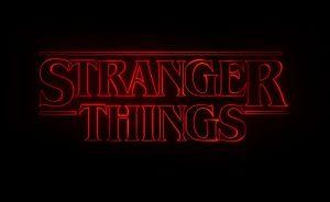 Stranger Things terá universo expandido em livros, HQs, jogos...