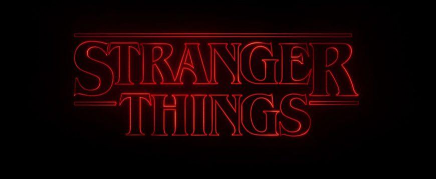Stranger Things terá universo expandido em livros, HQs, jogos…
