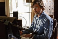 Crítica: A Grande Aposta (The Big Short)