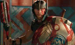 Crítica: Thor: Ragnarok