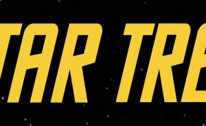 Análise: Star Trek - Uma jornada além das estrelas - Parte 1