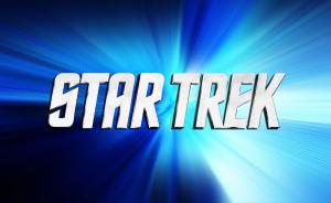Anunciado novo filme (mais um) de Star Trek com roteirista de Discovery
