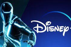 Disney descarta série de TV de Tron e pode produzir novo filme para o cinema