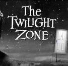 Análise: Além da Imaginação (The Twilight Zone) - Parte 1