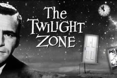 Análise: Além da Imaginação (The Twilight Zone) – Parte 1