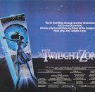 Análise: Além da Imaginação (The Twilight Zone) - Parte 2