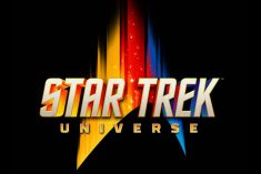 Star Trek: Uma Jornada além das Estrelas… Epílogo Cinema