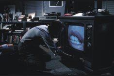 Análise: o visionário Videodrome