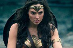Crítica: Mulher-Maravilha (Wonder Woman)