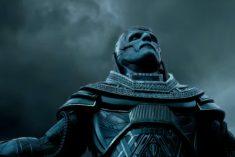 Crítica: X-Men – Apocalipse