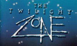 Análise: Além da Imaginação (The Twilight Zone) – Parte 3