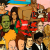 Atualizações do Mundo Geek - Fevereiro 2020
