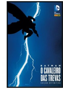 BatmanVsSuperman03-DKR1-213x300 Batman vs Superman Parte I – Frank Miller subverte o Batman e muda seu status
