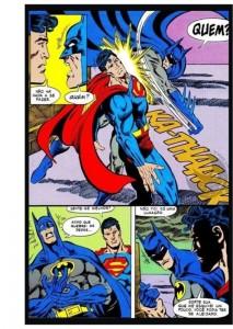 BatmanVsSuperman51-Realidade2-213x300 Batman vs Superman Parte V – Analisando a famosa batalha usada como modelo