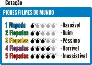 PFM-Cotacao-300x211 Piores filmes do mundo: Zohan (You Don't Mess with the Zohan)