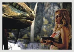 SnakeKing3-300x210 Piores filmes do mundo: Snake Man (The Snake King)