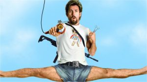 You-Dont-Mess-with-the-Zohan_web-300x168 Home