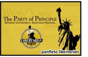 BatmanVsSuperman04-Libertarian-300x195 Batman vs Superman Parte I – Frank Miller subverte o Batman e muda seu status