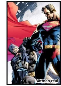 BatmanVsSuperman05-Realidade-213x300 Batman vs Superman Parte I – Frank Miller subverte o Batman e muda seu status