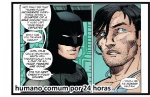 BatmanVsSuperman10-SuperFlarel-300x195 Batman vs Superman Parte III – A DC diminui o Superman e aumenta o Batman