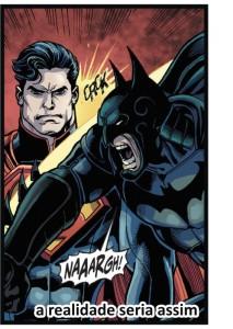 BatmanVsSuperman10-SupermanImbativel-213x300 Batman vs Superman Parte III – A DC diminui o Superman e aumenta o Batman