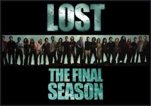 Lost-Final-300x210 Lost: paralelos comparativos e o final