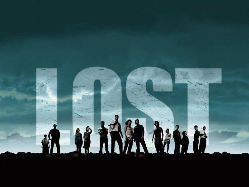 Lost: paralelos comparativos e o final