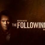 Séries: The Following