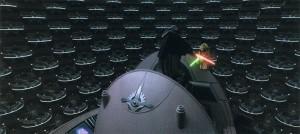 YodaVsPalpatine2-300x134 Cenas épicas: as metáforas de Yoda vs Palpatine (Darth Sidious)