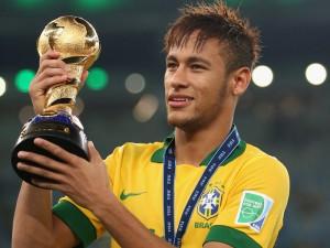 Neymar1-300x225 2015 sepulta definitivamente os anti-Neymar e suas falácias