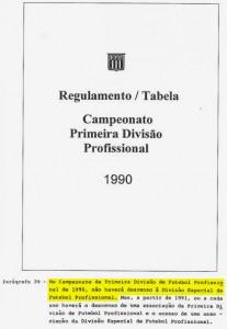 SPFC1990f-207x300 O São Paulo já foi rebaixado? - Julgamento do caso