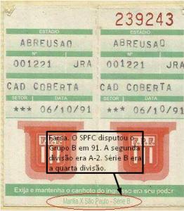 SPFC1990g-262x300 O São Paulo já foi rebaixado? - Julgamento do caso