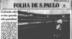 SPFC1990h-300x162 O São Paulo já foi rebaixado? - Julgamento do caso