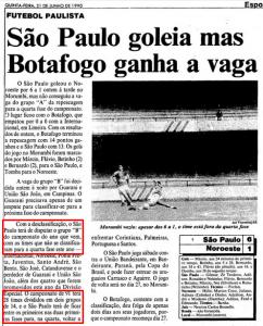 SPFC1990i-242x300 O São Paulo já foi rebaixado? - Julgamento do caso