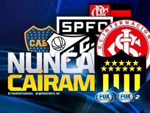 SPFC1990l-300x226 O São Paulo já foi rebaixado? - Julgamento do caso