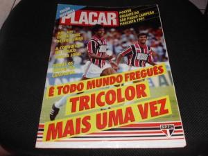 SPFC1990o-300x225 O São Paulo já foi rebaixado? - A resposta definitiva e incontestável