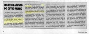 SPFC1990p-300x114 O São Paulo já foi rebaixado? - Julgamento do caso