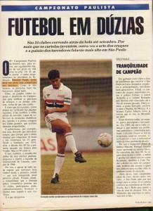 SPFC1990r-218x300 O São Paulo já foi rebaixado? - Julgamento do caso