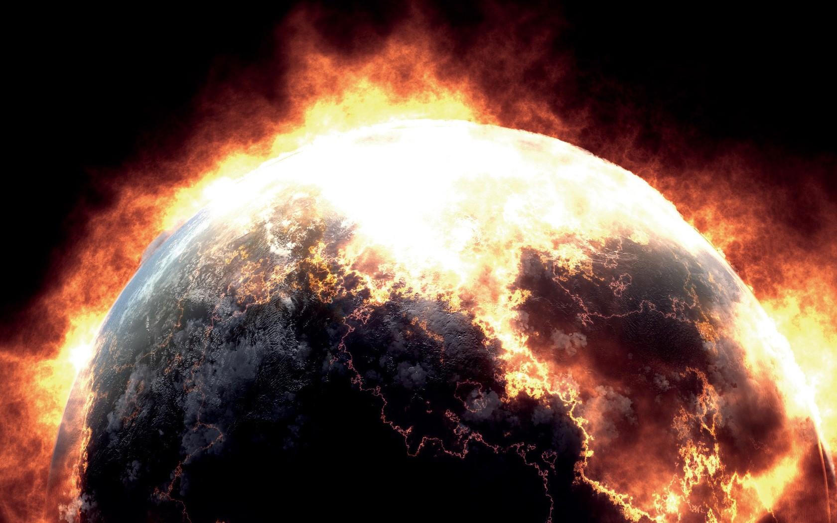 Fim do mundo: veja outras previsões que falharam e saiba que é impossível definir data
