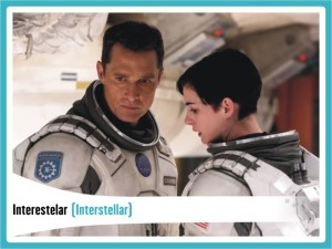 Splash7CenasEpicasInterstellar-300x225 Top 7 cenas épicas que não fazem o menor sentido