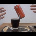 Vídeo da semana #4