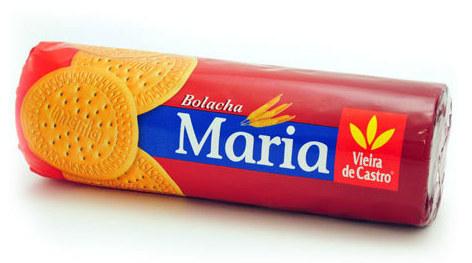 bolacha-Maria Dúvida cruel: Biscoito ou bolacha? Qual o termo certo?