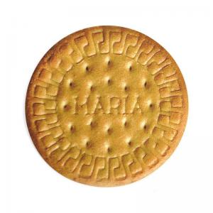 bolacha-maria-300x300 Dúvida cruel: Biscoito ou bolacha? Qual o termo certo?