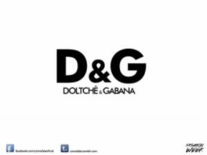 DolceGabbana-como-fala-450x337-300x225 Aprenda a falar corretamente nomes de marcas em línguas estrangeiras